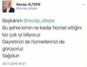 recepaltepe1