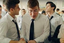 Enes Batur Hayal Mi Gerçek Mi Komedi Türü Sinema Filmi Giyorcom